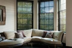 venetian-blinds-installers